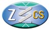 z_c_s.jpg