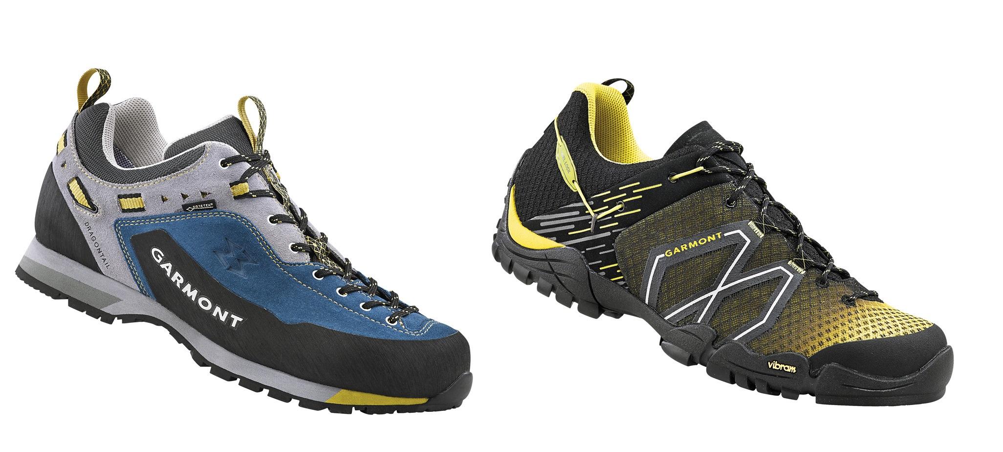 50a68043 Buty trekkingowe – co należy sprawdzić wybierając dobre buty trekkingowe