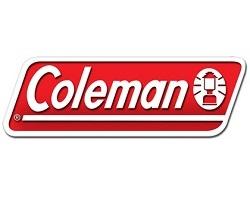 Namiot Coleman Aravis 3 sklep E pamir.pl Sprzęt